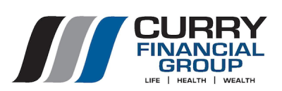 Curry Financial Group