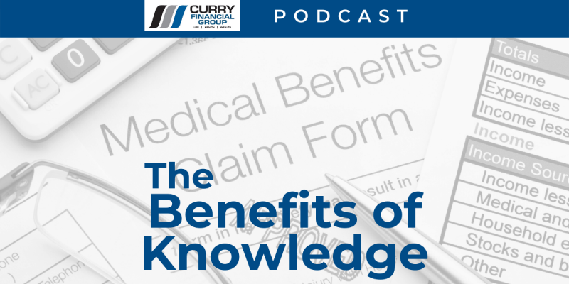 Episode 16 – What to Know About Travel Insurance Before You Travel